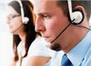 """Spotkanie informacyjne dla pracodawców """"Programy rynku pracy w 2015 roku"""""""